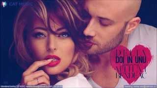 Download Delia - Doi in unu feat. Mihai Bendeac (Official Single)