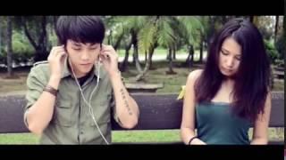 Ek Mulakat   Unplugged Song   Korean Video   Love Story   Edited By A & T Studio
