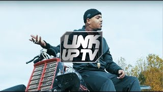 Tremz - IntroStyle (I'm So FTR) [Music Video] | Link Up TV