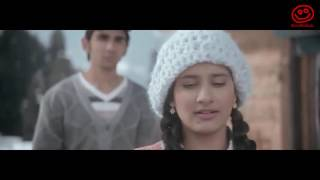▶ Best Creative Tata Sky Daily Recharge Full Ad Collection