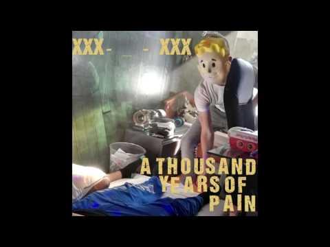 Xxx Mp4 XXX XXX Podge 3gp Sex