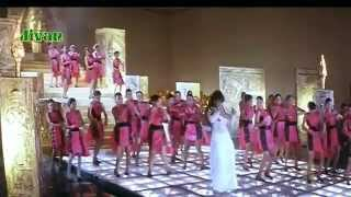 O Yaara Dil Lagana   Agni Sakshi 1996 Full Song