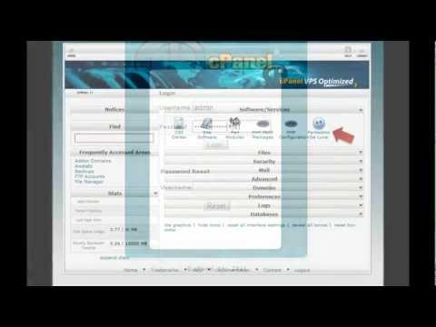 How to install Moodle in HostGator cPanel Fantastic - HostGator Tutorial