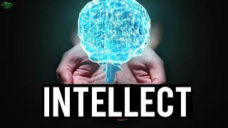 YOUR INTELLECT (Powerful)