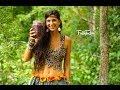 The Fullyraw Jungle Juice