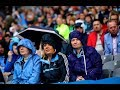 THE SATURDAY PANEL LIVE Concussion In GAA Death Of Leinster SFC Jim McGuinness39 Next Move