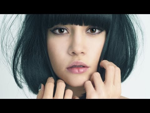 Best Short Haircuts for a Long Face | Short Hairstyles