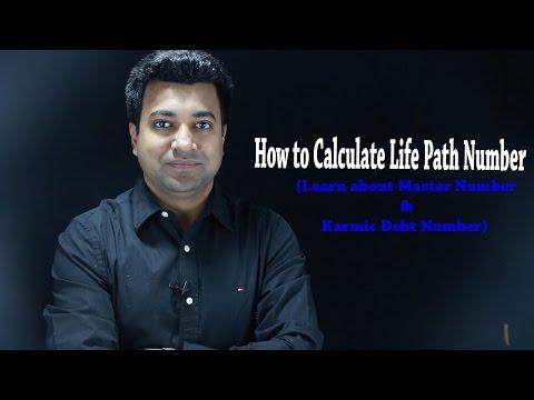 Life Path Number 33 - Hindi
