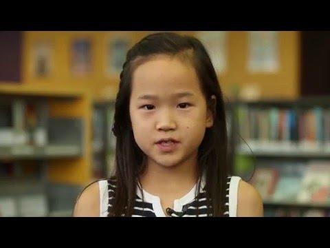 Toronto Public Library Foundation - TD Summer Reading Club