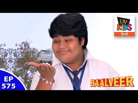 Xxx Mp4 Baal Veer बालवीर Episode 575 Revenge Of The Children 3gp Sex