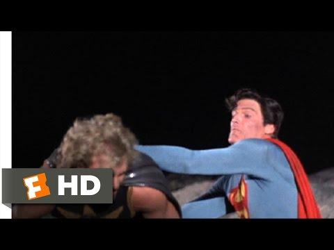 Xxx Mp4 Superman IV 9 10 Movie CLIP Moon Battle 1987 HD 3gp Sex