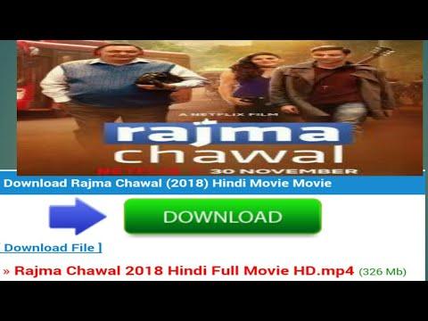 Bhojpuri video song free download 3gp movie berscesfurtswat.