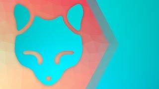 Download DJ Snake - Middle (Jerry Wallis Remix)