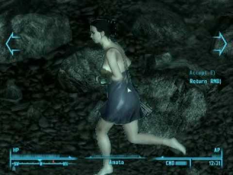 Fallout 3 Amata Sex - Xxx Mp4 Fallout3 Saving Amata From Enclave Avi 3gp Sex »