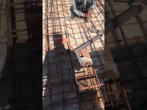 How to cut steel bars easily with HIRALAL Ji