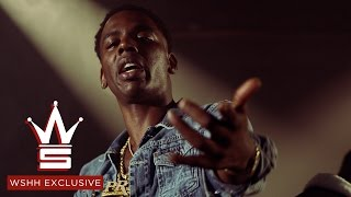 """Mista Cain x Young Dolph """"Run Dem Bandz"""" (WSHH Exclusive - Official Music Video)"""