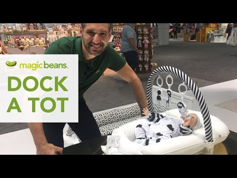 Dock A Tot | Best Most Popular Baby Gear | Reviews | Ratings