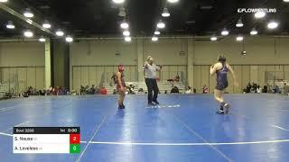 Lbs Final Sabrina Nauss Team Michigan Vs Alivia Loveless Team Virginia.mp4