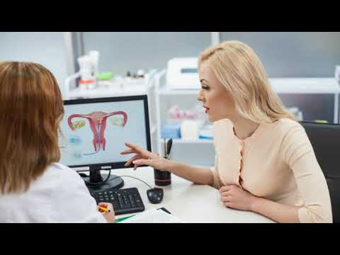 Can you get pregnant within 10 days after your period