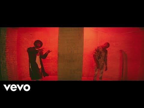Xxx Mp4 ScHoolboy Q THat Part Ft Kanye West 3gp Sex
