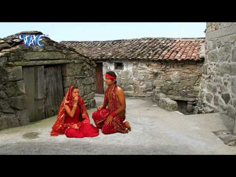 Xxx Mp4 Sikiya Chiriya Maiya Jai Maa Jagdambe Anu Dubey Bhojpuri Devi Geet Bhajan Song 2015 3gp Sex