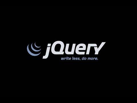 jQuery Tutorial - Form Validation
