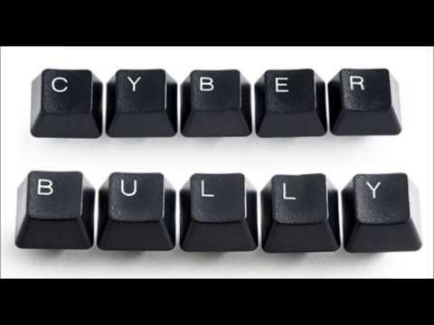 Bullying Argumentative Visual Essay - Buttler English 1301