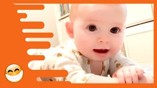 Cutest Babies of the Day! [20 Minutes] PT 20 | Funny Awesome Video | Nette Baby Momente