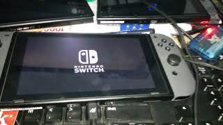 Switch] How To Boot Into RCM Mode - PakVim net HD Vdieos Portal
