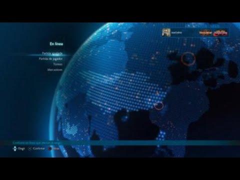 Tekken 7 - Kazumi Usurper promo