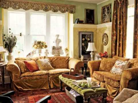 Amazing Americana bedroom design