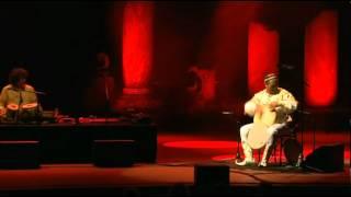 Zakir Hussain aux Nuits de Fourvière
