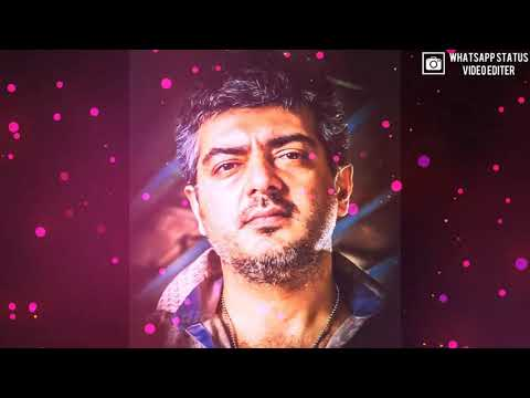 thala gana video songs download mp3