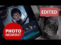 iPad Pro + Lumafusion ► Edit GH5 4K 60p Video On-the-Go