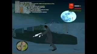 Download AI Jon Snow Video