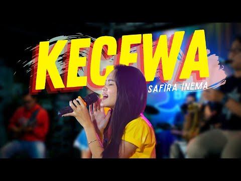 Download Lagu Safira Inema Aku Kecewa Mp3