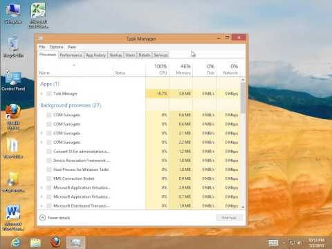 How to Uninstall Microsoft Office Starter 2010 English