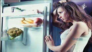 რამდენიმე რჩევა წონაში დაკლების მსურველთათვის - რას გულისხმობს დიეტა