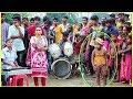 তুমি আইবা, আইবা গো - গান টি শুনে ৪ বছরের বাচ্চার হালকা নাচ দেখুন -  Tumi Ayba, Ayba Go