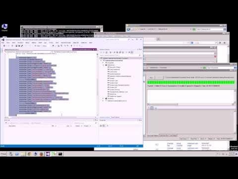 Selenium - For Beginners Configure Step by Step in Visual Studio in C#