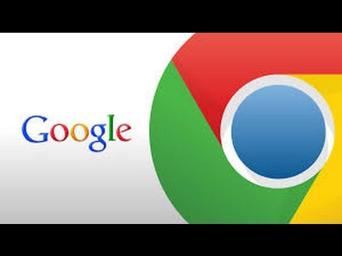 How to remove popups / viruses /malware from Google Chrome