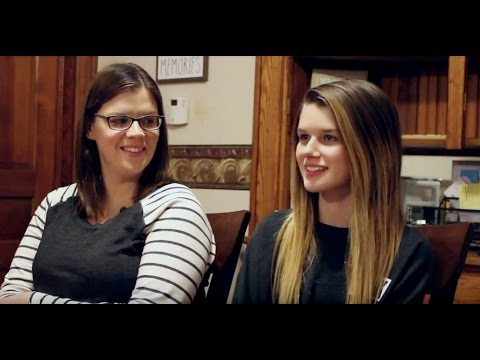 Sisters band together to overcome trauma of mom's drug addiction