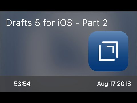 SCOM0761 - Drafts 5 for iOS - Part 2