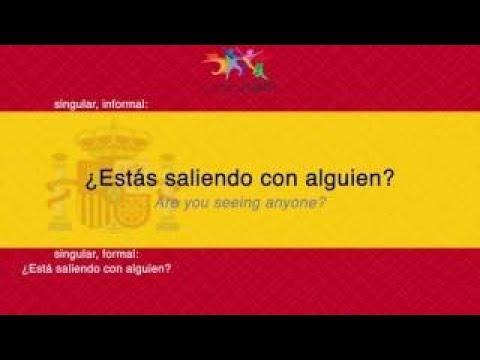 Learn Spanish: 450 Beginners Phrases! Lean to Speak Spanish #Part 10