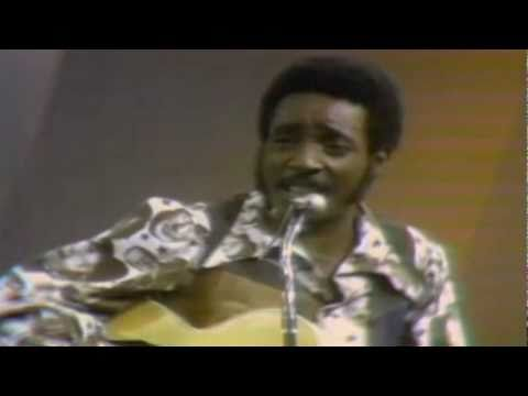 Xxx Mp4 BOBBY HEBB Amp RON CARTER SUNNY LIVE ACOUSTIC TV PERFROMANCE 1972 3gp Sex
