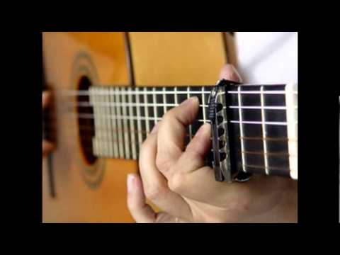 How and Where to Learn to Play Guitar