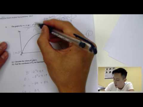 IB MATH STUDIES 2017 Tip Questions l HKExcel