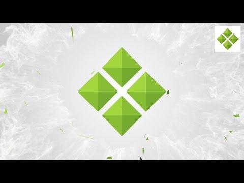 LimeLeaf Gaming Intro [60 FPS]