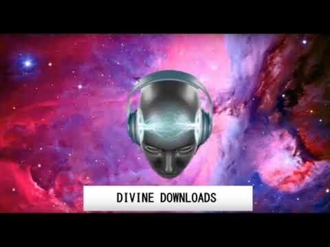 The Millionaire Fastlane (The Producer Mindset) Subliminal