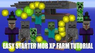 how+to+build+an+XP+farm Videos - 9tube tv